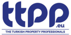 TTPP The Turkish Property Professionals