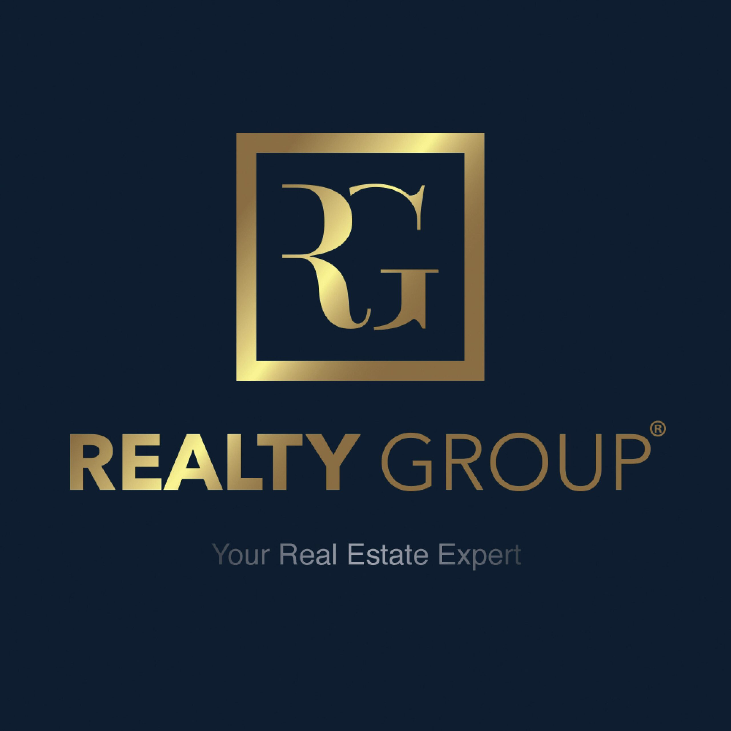 36 - REALTY GROUP